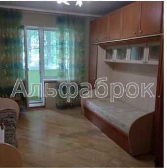 Продам квартиру Киев, Чистяковская ул.