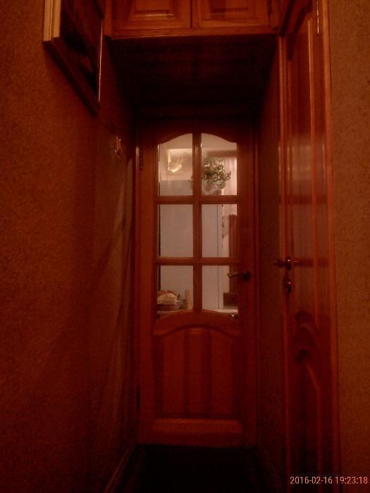 Продам квартиру Киев, Куреневский пер.
