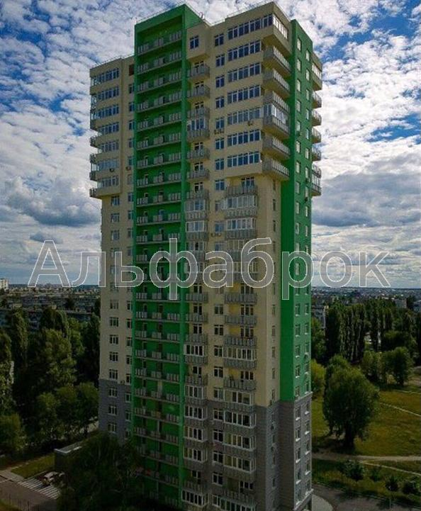 Продам офисное помещение Киев, Якуба Коласа ул.