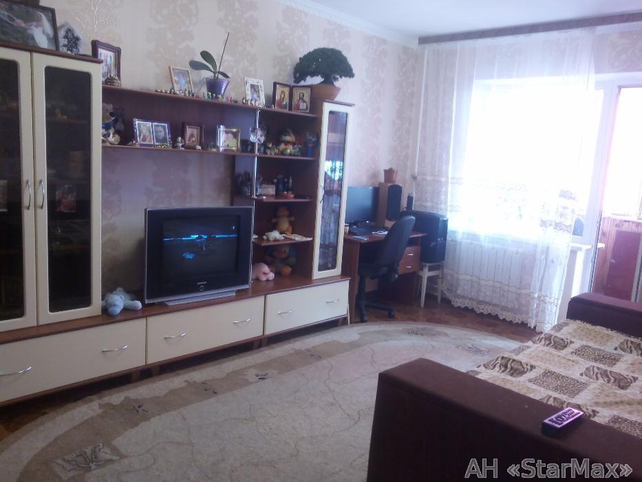 Продам квартиру Киев, Кошица Александра ул. 2