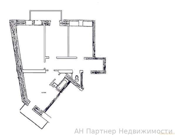 Продам квартиру Киев, Костельная ул. 5