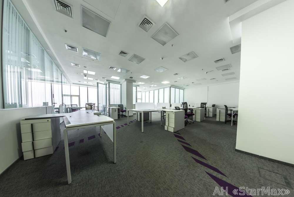 Продам офисное помещение Киев, Эспланадная ул. 2