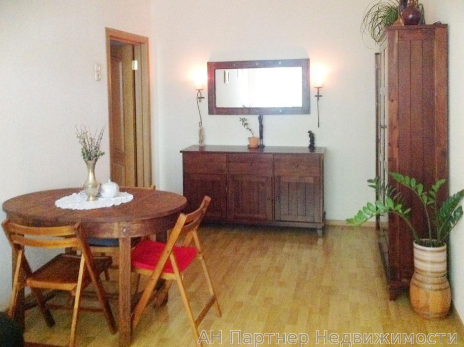Продам квартиру Киев, Толстого Льва ул.