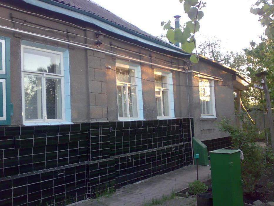 Продам часть дома Харьков, Тракторная ул.