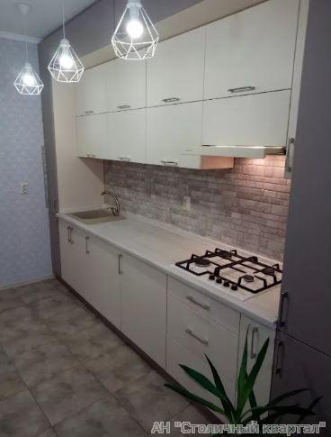 Аренда квартир Софиевская Борщаговка