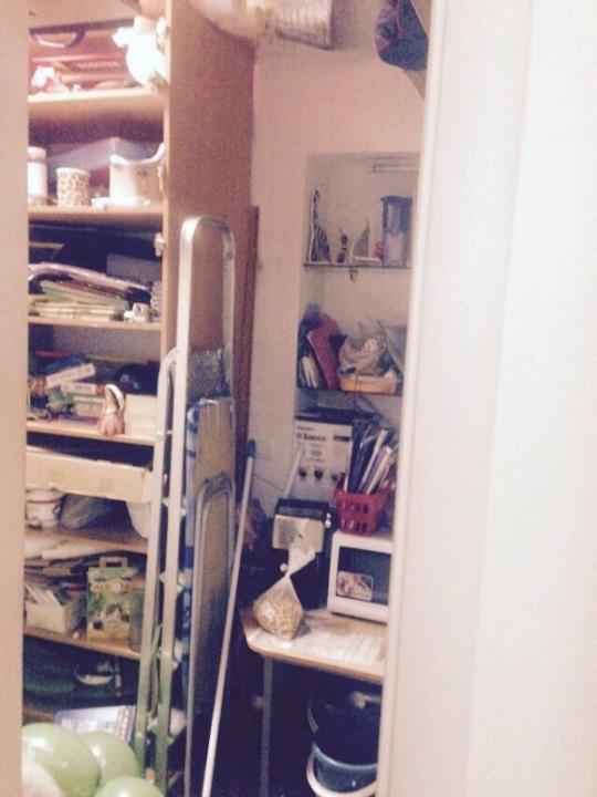 Продам офисное помещение Киев, Комарова Космонавта пр-т 5