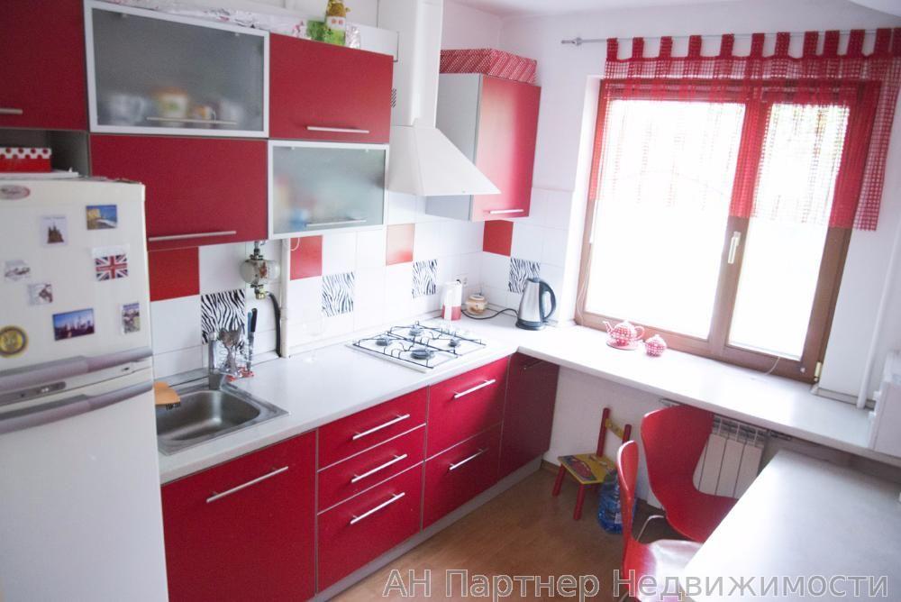 Продам квартиру Киев, Вернадского Академика бул. 5