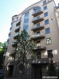 Продам квартиру Киев, Франко Ивана ул. 2