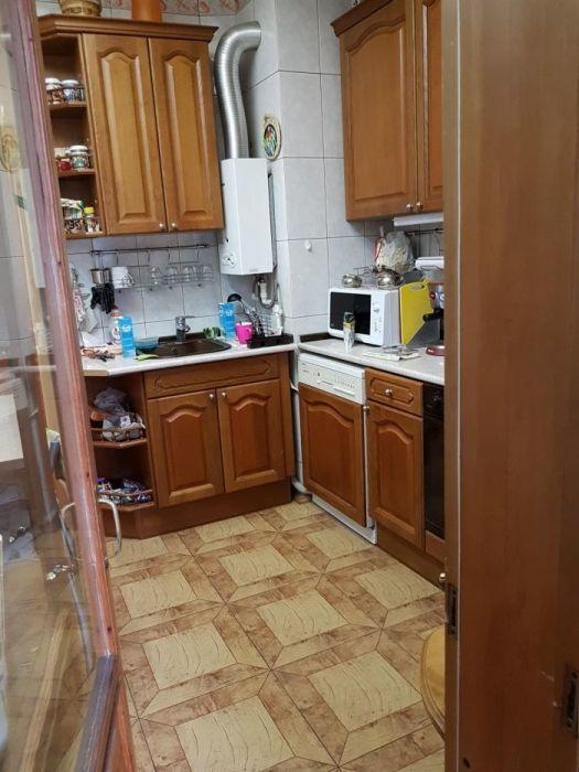 Продам квартиру Харьков, Данилевского ул. 2