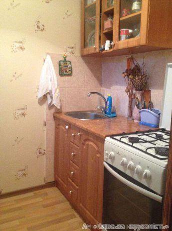 Фото 3 - Продам гостинку Киев, Пост-Волынская ул.