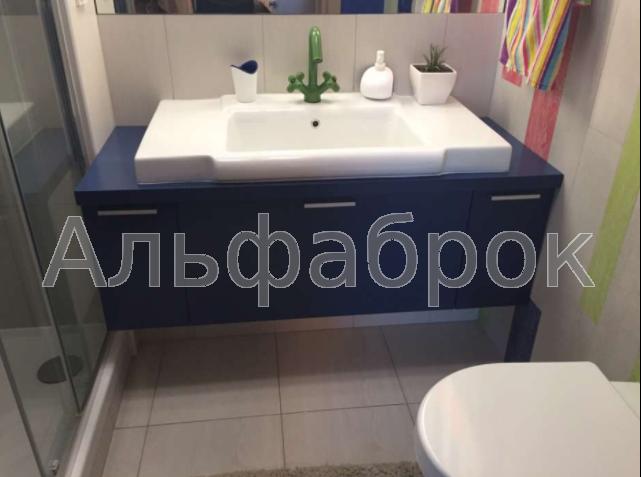 Продам квартиру Киев, Шумского Юрия ул. 5