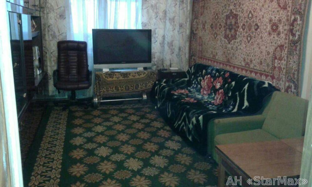 Фото - Продам квартиру Киев, Королева Академика пр-т