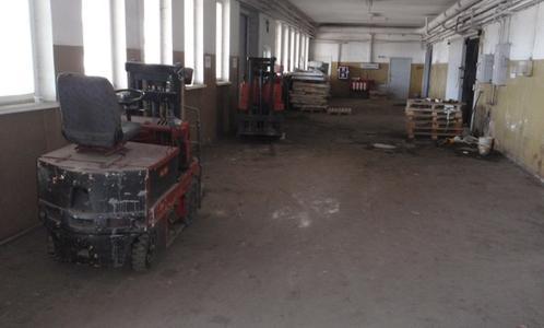 Продам нежилую недвижимость Киев, Полярная ул. 4