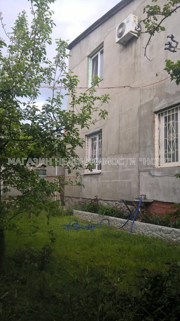 Продам дом Харьков, Галины Никитиной ул.