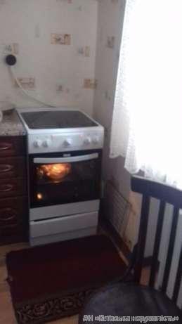 Продам квартиру Киев, Осиповского ул. 3