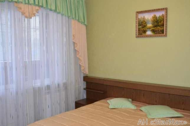 Продам квартиру Киев, Вербицкого Архитектора ул. 3