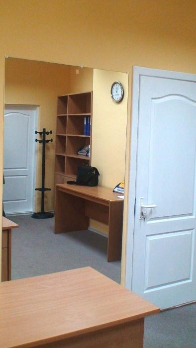 Продам офисное помещение Киев, Жилянская ул. 2