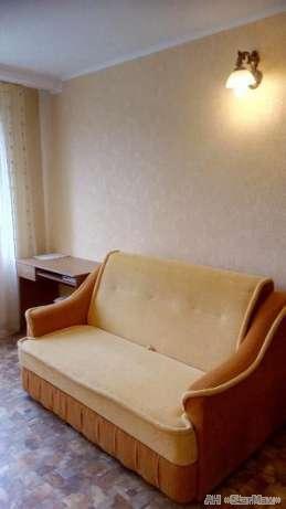 Фото 5 - Продам квартиру Киев, Вернадского Академика бул.