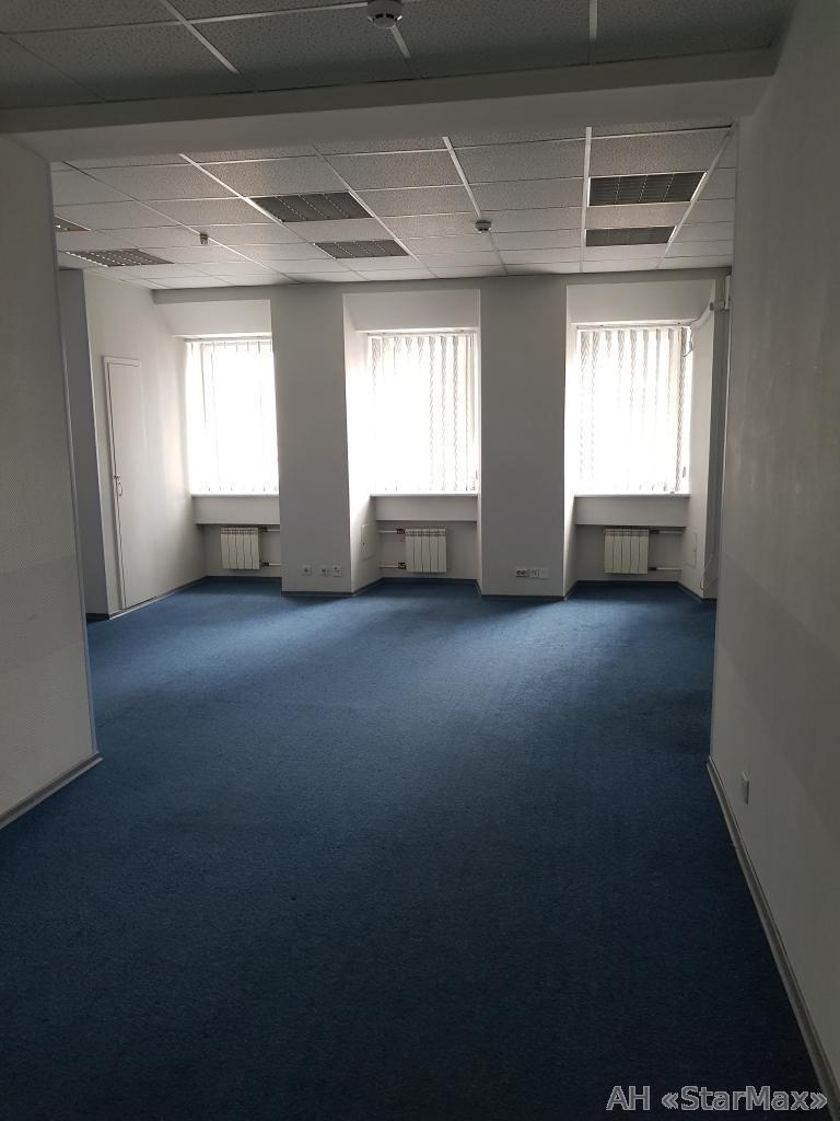 Сдам офисное помещение Киев, Пирогова ул.