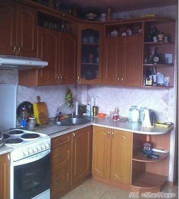 Продам квартиру Киев, Беличанская ул.