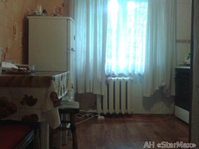 Фото 5 - Продам квартиру Киев, Перова бул.