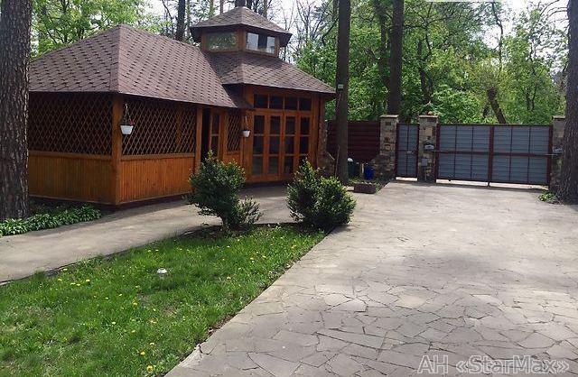 Продам особняк Ирпень, Киевская ул. 2