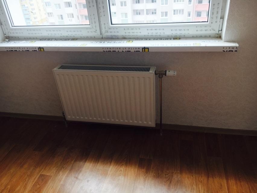Фото 2 - Продам квартиру Киев, Русовой Софии ул.