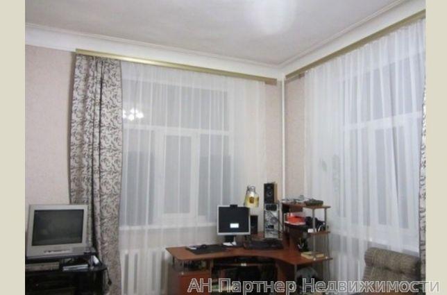 Продам квартиру Киев, Заньковецкой ул. 2