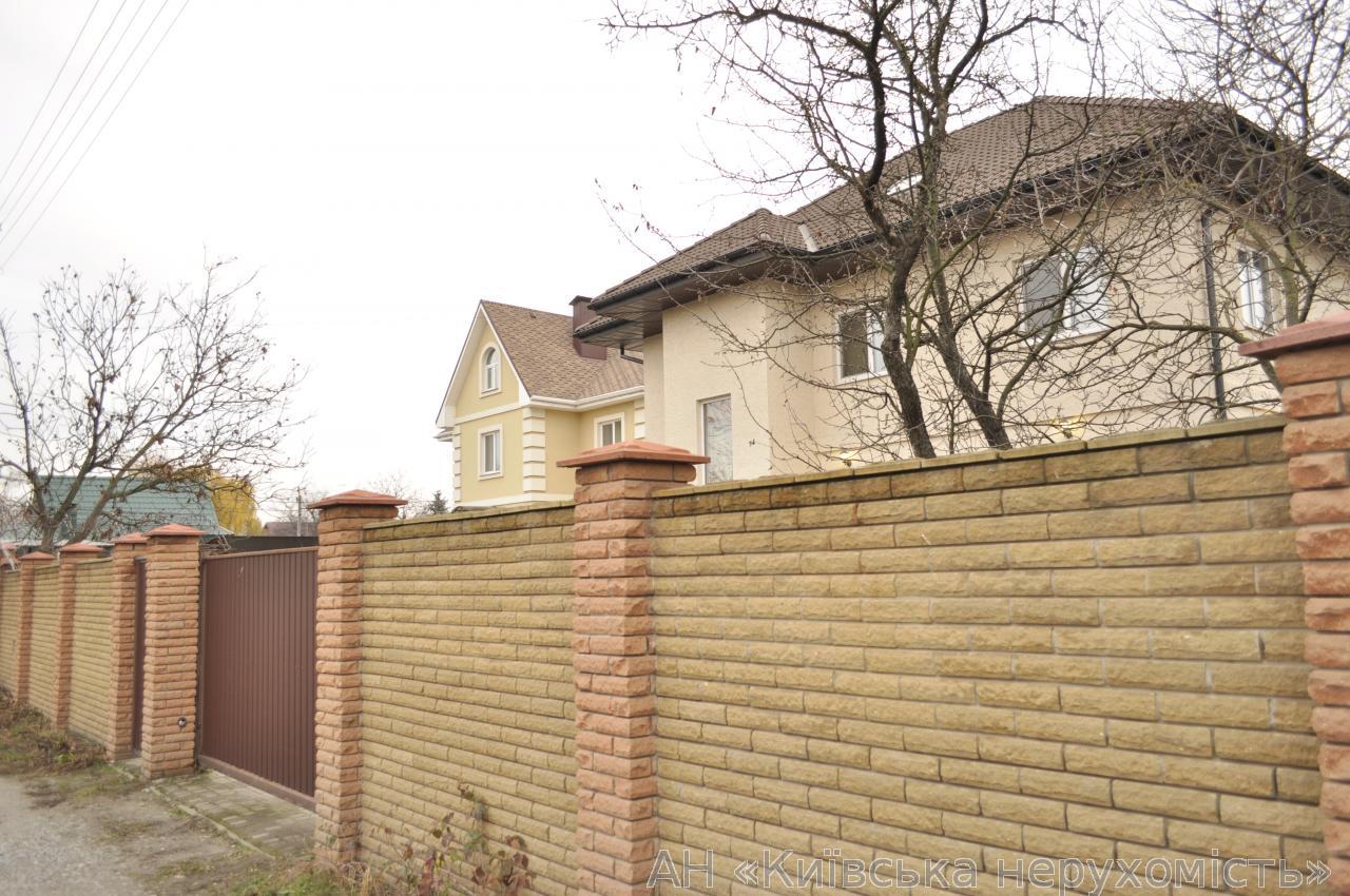Продам дом Киев, Садовая 9-я ул. 3