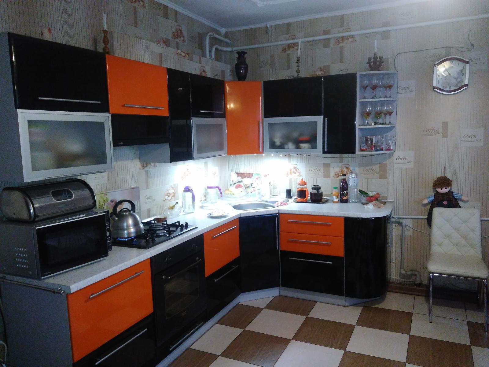 Продам дом Днепропетровск, Измайловская ул.