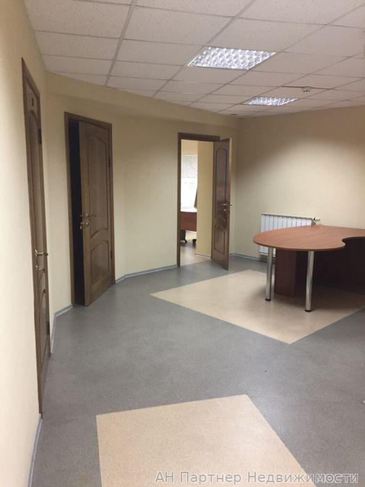 Сдам офисное помещение Киев, Оболонская набережная ул. 5
