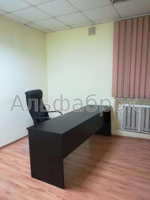 Продам офисное помещение Киев, Гоголевская ул.