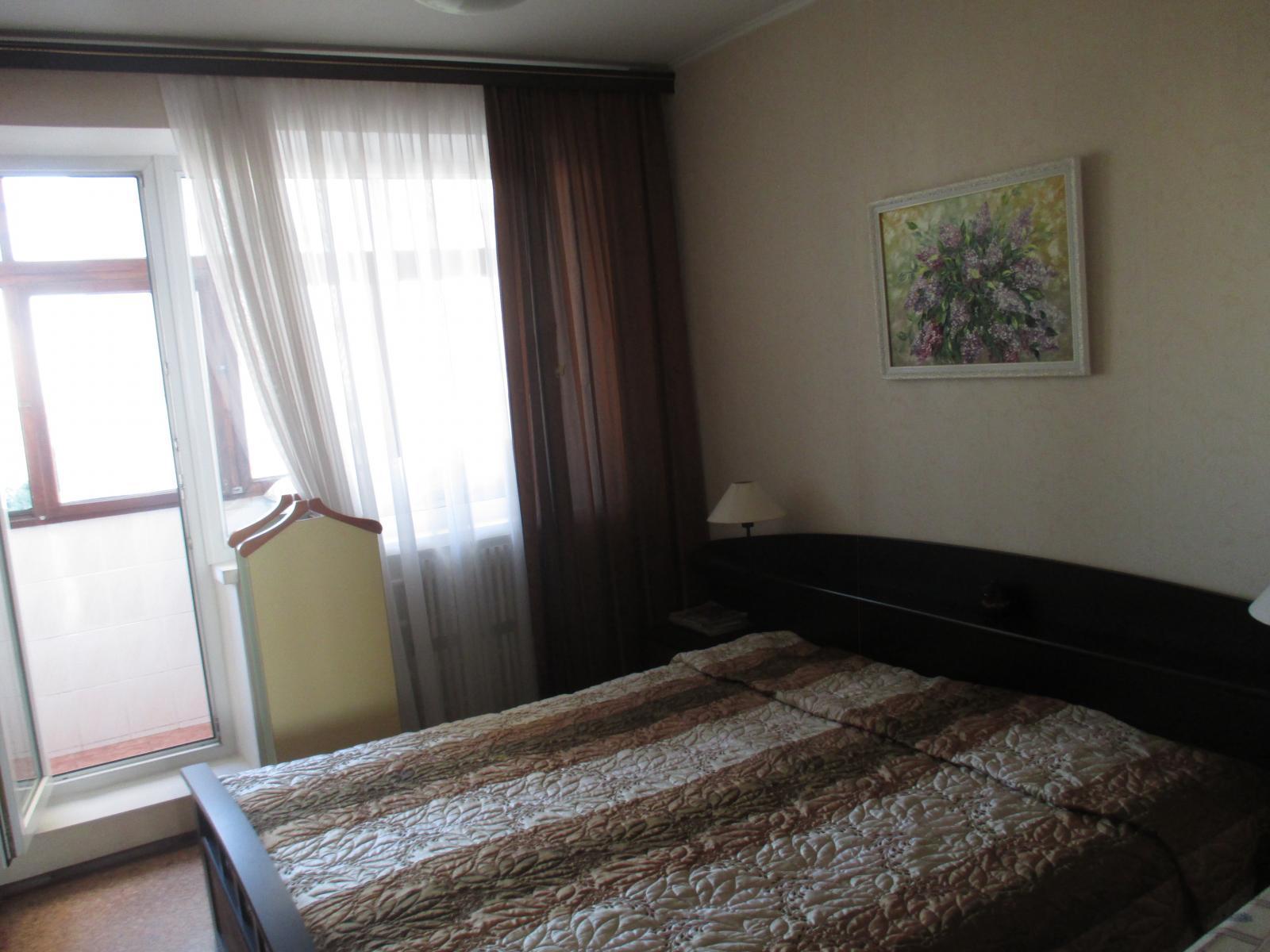 Фото 3 - Продам квартиру Харьков, Пастера Луи ул.