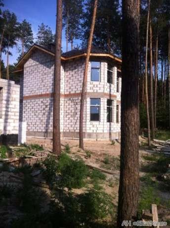 Продам дом Киев