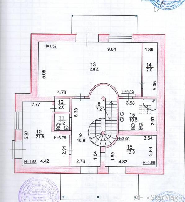 Продам дом Киев, Старообуховская ул. 3