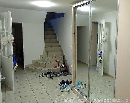 Продам дом Борисполь 4