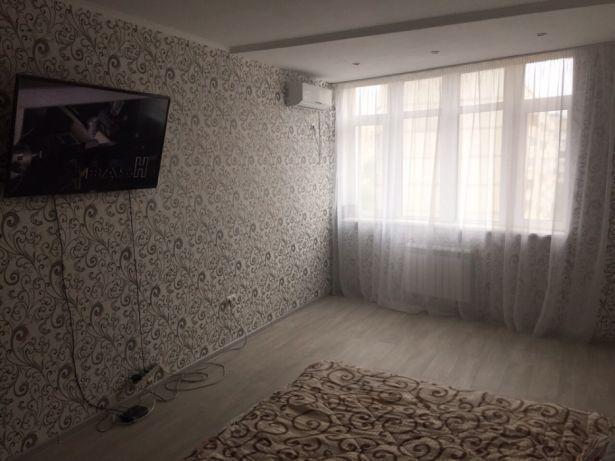 Продам квартиру Харьков, Григоровское шоссе 2
