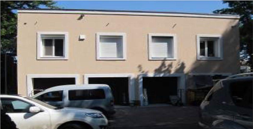 Продам офисное здание Киев, Пимоненко Николая ул.