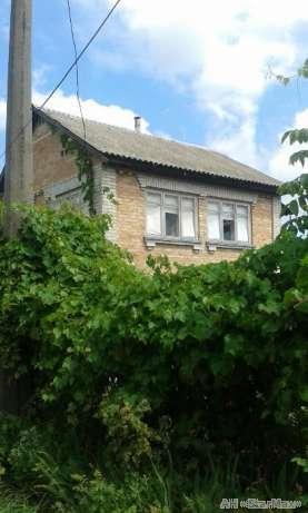 Продам дом Киев, Богатырская ул. 3