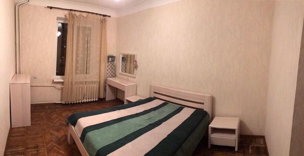 Продам квартиру Харьков, Каплуновский пер.