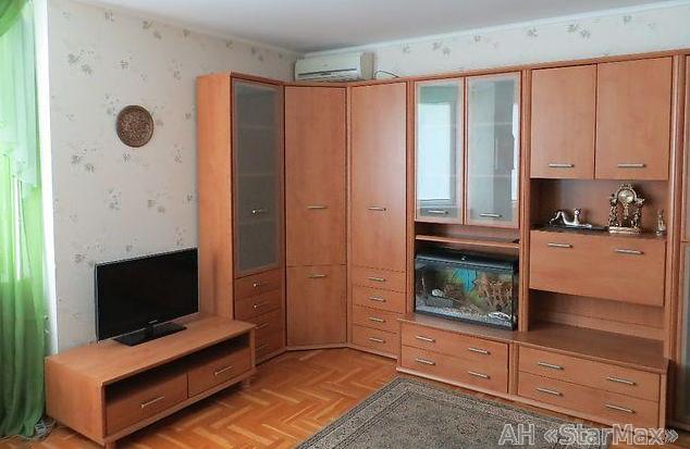 Сдам квартиру Киев, Автозаводская ул.