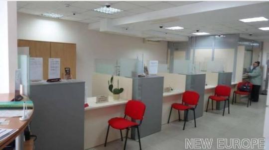 Продам офисное помещение Киев, Вербицкого Архитектора ул. 2