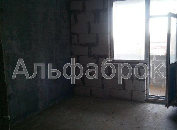 Продам квартиру ЖК «Південний квартал» Киев, Строкача Тимо