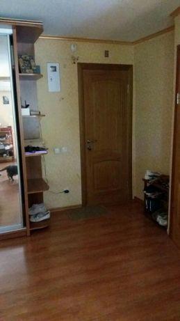 Продам гостинку Днепропетровск, Орловская ул.