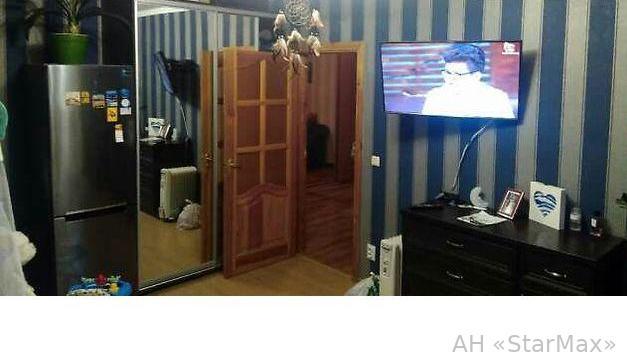 Продам квартиру Киев, Вишняковская ул. 4