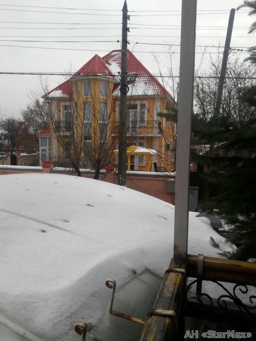 Сдам дом Киев, Садовая 101-я ул.