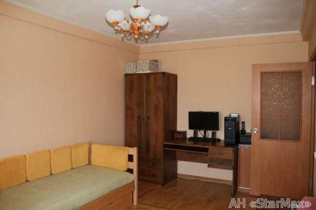 Фото 4 - Продам квартиру Киев, Леся Курбаса пр-т