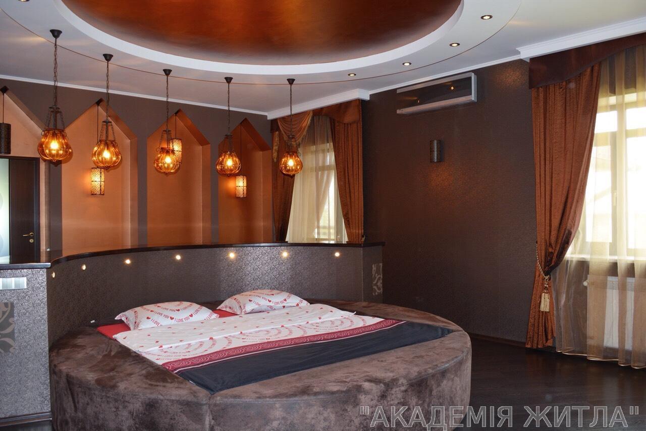 Сдам дом Киев, Энтузиастов 3-я ул.
