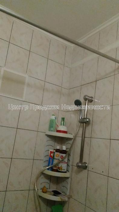 Продам квартиру Харьков, Клочковская ул. 3