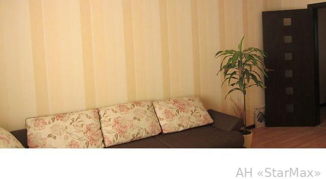 Продам квартиру Киев, Лисковская ул. 2